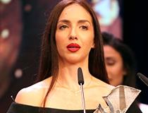 Adela Muçollari (1)
