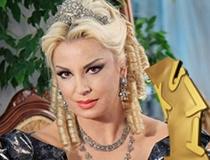 Eva Golemi (1)