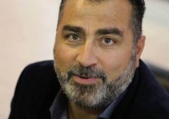 Bujar Alimani