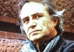 Mevlan Shanaj