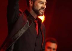Armando Likaj