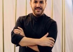 Aurel Thellimi