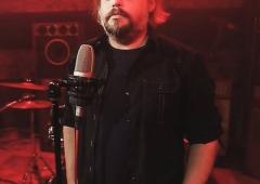 Elton Deda