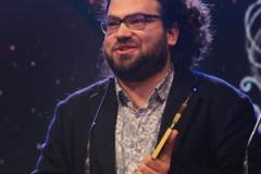 Jonian-Kadesha_instrumentisti i vitit
