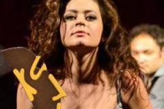 adelina-muca_aktorja-e-vitit