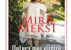 Mira-Meksi--akademia-kult