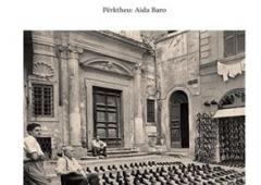 AIDA-BARO-akademia-kult