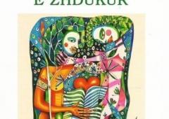"""Edit Dibra me """"Albertina e zhdukur"""" nga Marcel Proust"""