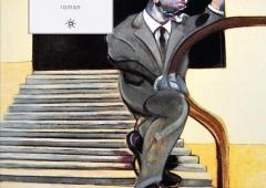 """Erion Karabolli me """"Abadoni, engjëlli i skëterrës"""" nga Ernesto Sabato"""
