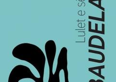"""Primo Shllaku me """"Lulet e së keqes"""" nga Charles Baudelaire"""