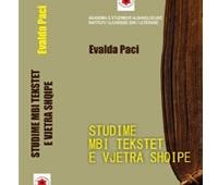 EVALDA-PACI-akademia-kult