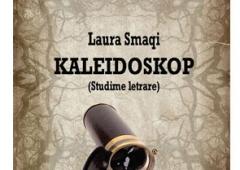 LAURA-SMAQI-akademia-kult