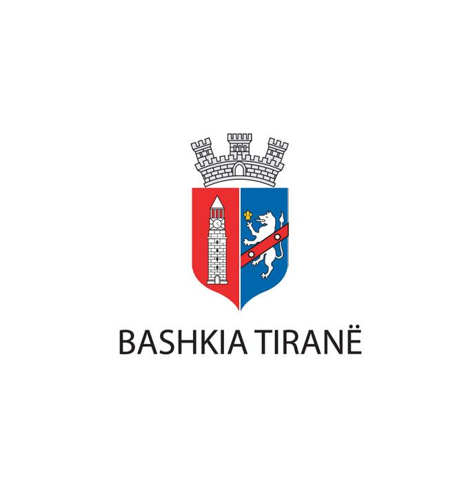 Bashkia Tiranë