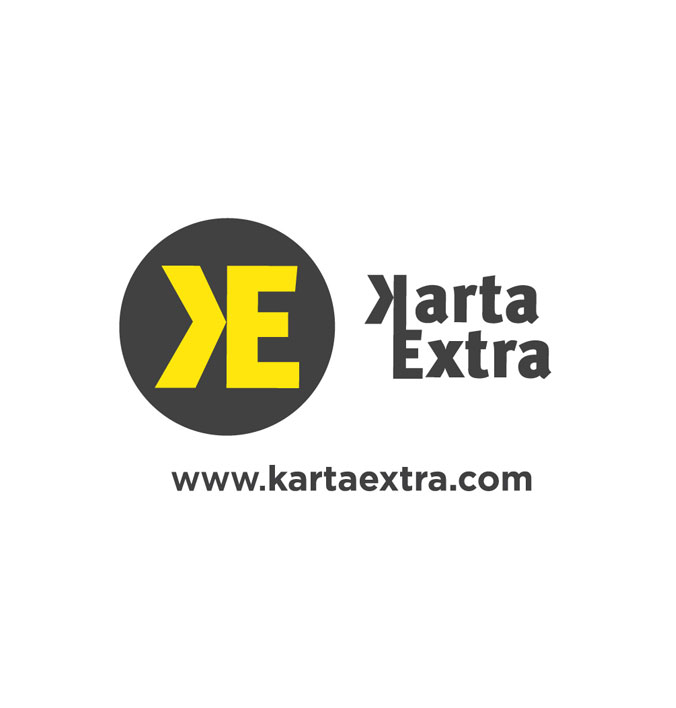 Karta Extra
