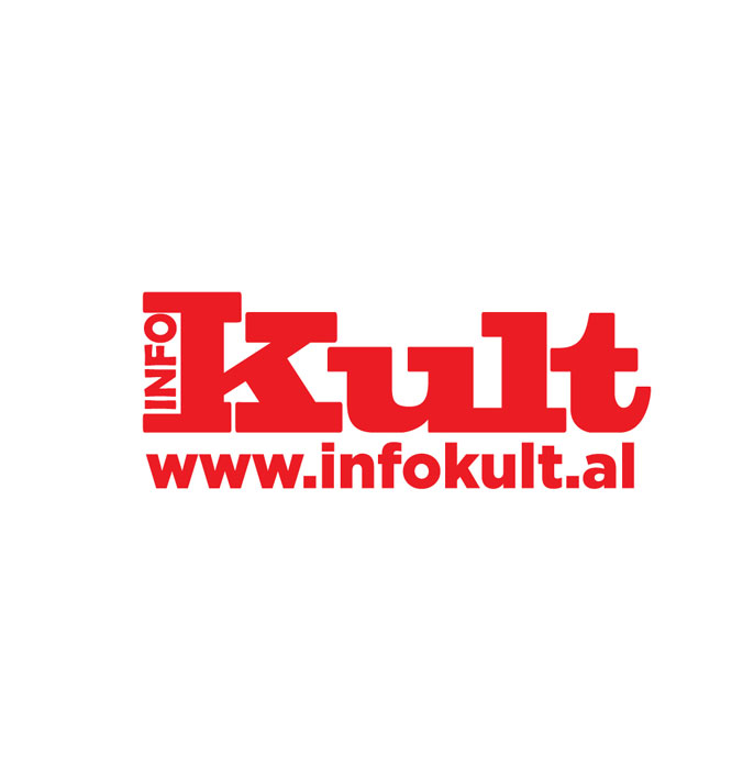 Info Kult