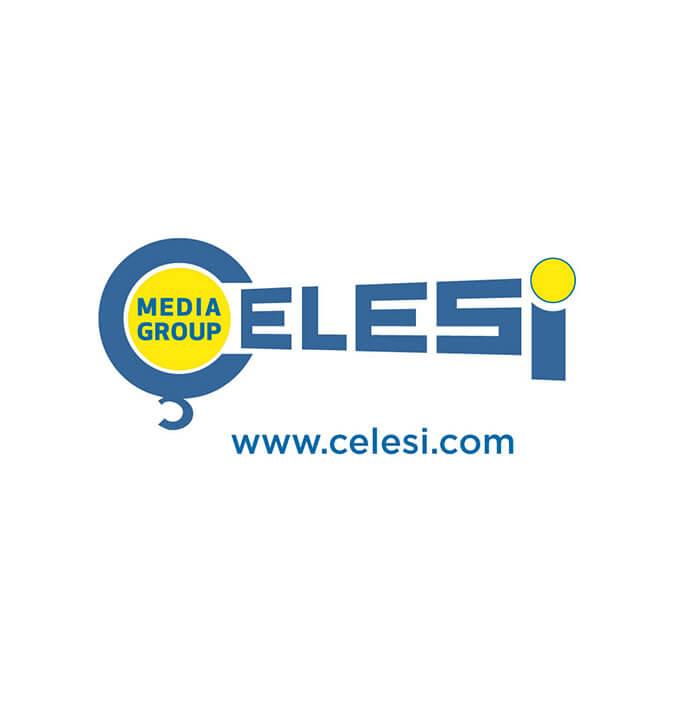 Celesi Media