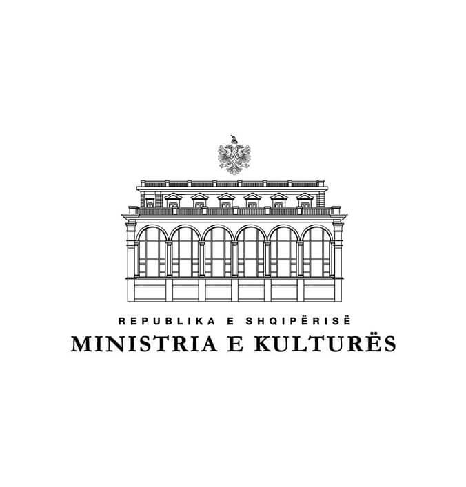 Ministria e Kultures