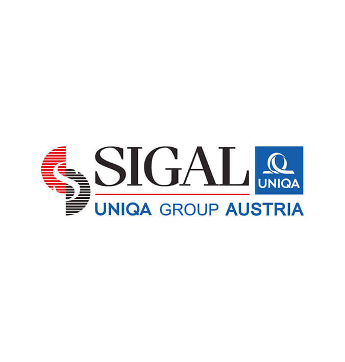 Sigal
