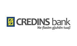 1. CREDINS