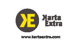 4. Karta Extra
