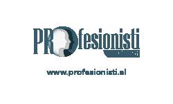 5. Profesionisti