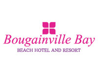 bougainville-bay
