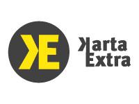 kartaextra
