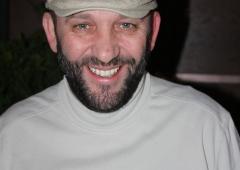 Ilir Bokshi