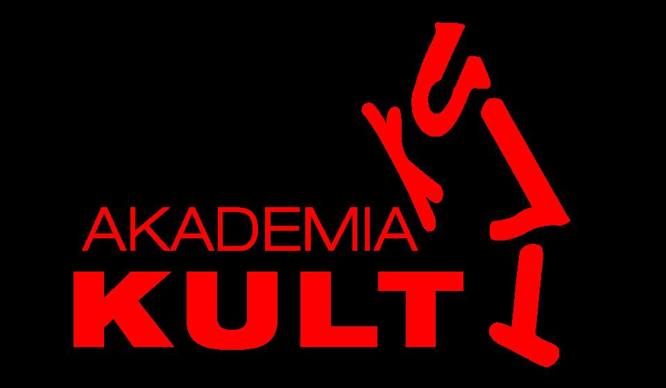 Akademia Kult
